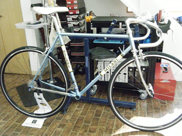 ・ミラーニ – つくばの自転車 ...