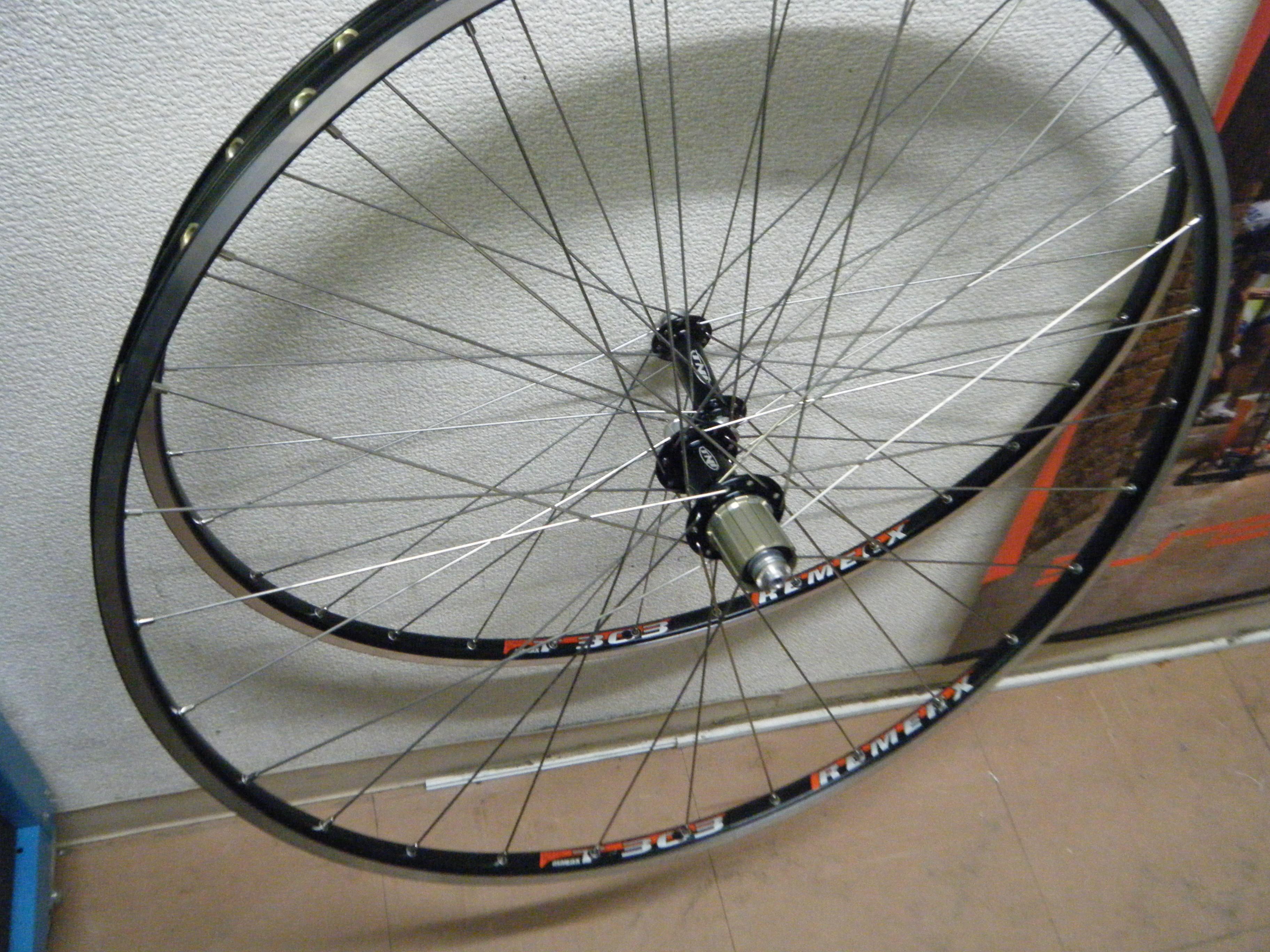 自転車の 自転車 国産 クロスバイク : の自転車店 Hi-Bike ハイバイク ...