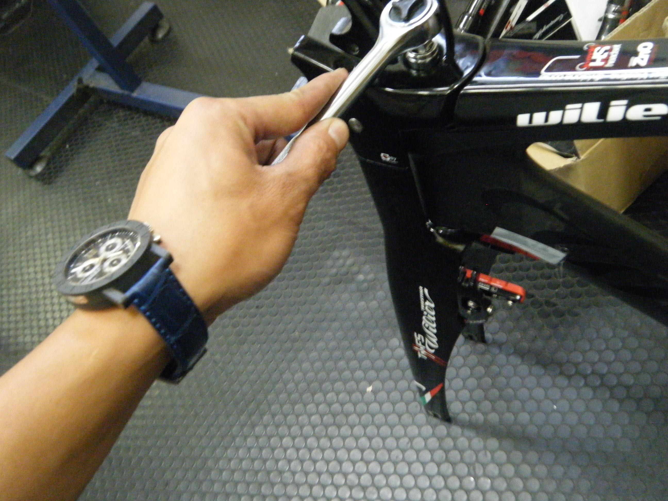 自転車の : 自転車 tt : ロードレース文化から生まれた ...