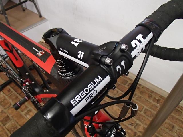 自転車の シマノ 自転車 カタログ 2013 : 当店この1台のみ 売り切れの際 ...