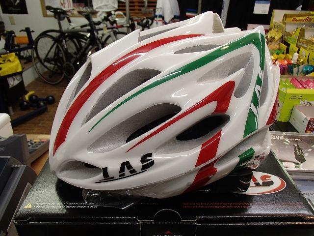 自転車の 自転車 ボトル 保温 : 今回の入荷はイタリアカラーと ...