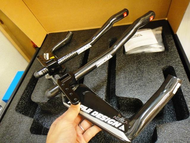 自転車の 自転車 tt : TTやトライアスロン用の ...