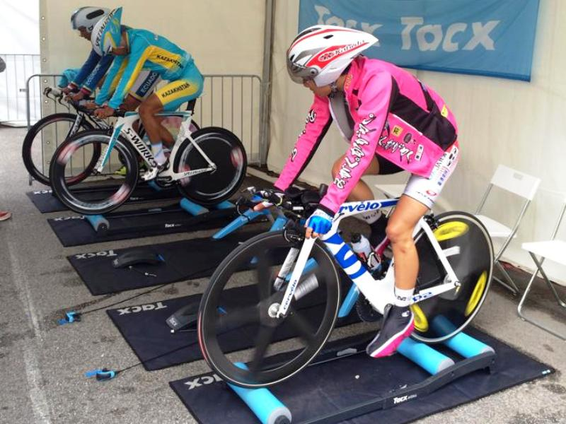 自転車の 自転車 tt トレーニング : レースバイクとしても活躍して ...